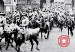 Image of King Edward VII United Kingdom, 1905, second 11 stock footage video 65675027194