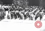 Image of Funeral Procession of King Edward VII Windsor England, 1910, second 2 stock footage video 65675027195