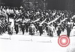 Image of Funeral Procession of King Edward VII Windsor England, 1910, second 4 stock footage video 65675027195