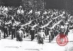 Image of Funeral Procession of King Edward VII Windsor England, 1910, second 7 stock footage video 65675027195