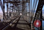 Image of train United States USA, 1985, second 12 stock footage video 65675027204