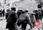 Image of British engineers France, 1918, second 8 stock footage video 65675027214