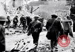 Image of British engineers France, 1918, second 10 stock footage video 65675027214