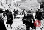 Image of British engineers France, 1918, second 12 stock footage video 65675027214