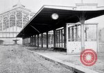 Image of Arras Railroad Station Arras France, 1918, second 11 stock footage video 65675027219