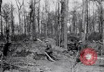 Image of British soldiers France, 1918, second 11 stock footage video 65675027222