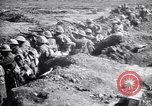 Image of British Bedfordshire Regiment France, 1917, second 11 stock footage video 65675027238