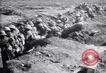 Image of British Bedfordshire Regiment France, 1917, second 12 stock footage video 65675027238