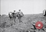 Image of medics France, 1917, second 9 stock footage video 65675027240