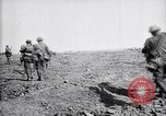 Image of medics France, 1917, second 10 stock footage video 65675027240