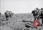 Image of medics France, 1917, second 11 stock footage video 65675027240