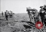 Image of medics France, 1917, second 12 stock footage video 65675027240