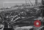 Image of British Army engineers France, 1918, second 12 stock footage video 65675027245