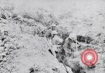 Image of The Queen's Own Royal West Kent Regiment France, 1917, second 5 stock footage video 65675027257