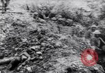 Image of The Queen's Own Royal West Kent Regiment France, 1917, second 12 stock footage video 65675027257