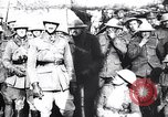 Image of British Artillerymen France, 1917, second 12 stock footage video 65675027258