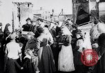 Image of British soldier France, 1917, second 6 stock footage video 65675027259