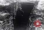 Image of stretcher bearers France, 1918, second 11 stock footage video 65675027266