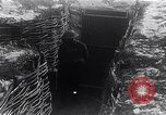 Image of stretcher bearers France, 1918, second 12 stock footage video 65675027266
