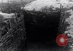 Image of British soldiers using Ayrton fans France, 1918, second 7 stock footage video 65675027270