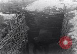 Image of British soldiers using Ayrton fans France, 1918, second 10 stock footage video 65675027270