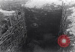 Image of British soldiers using Ayrton fans France, 1918, second 11 stock footage video 65675027270