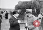 Image of Paul Painleve France, 1918, second 7 stock footage video 65675027274