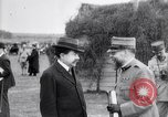 Image of Paul Painleve France, 1918, second 11 stock footage video 65675027274