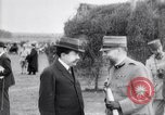 Image of Paul Painleve France, 1918, second 12 stock footage video 65675027274