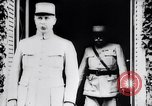 Image of General Petain France, 1918, second 10 stock footage video 65675027275