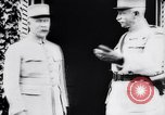Image of General Petain France, 1918, second 12 stock footage video 65675027275
