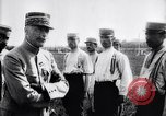 Image of Pierre Joseph Dubois France, 1915, second 11 stock footage video 65675027282