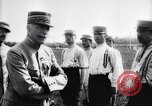 Image of Pierre Joseph Dubois France, 1915, second 12 stock footage video 65675027282