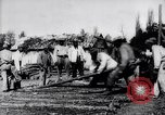 Image of French engineers and soldiers  France, 1916, second 12 stock footage video 65675027288
