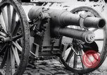 Image of French weapons France, 1916, second 7 stock footage video 65675027307