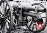 Image of French weapons France, 1916, second 8 stock footage video 65675027307