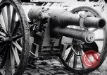 Image of French weapons France, 1916, second 11 stock footage video 65675027307