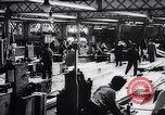 Image of French Aircraft factory France, 1916, second 12 stock footage video 65675027317