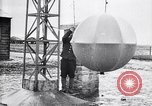 Image of French signalman France, 1916, second 9 stock footage video 65675027324