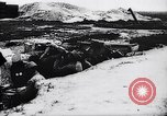 Image of French antiaircraft weapons France, 1916, second 9 stock footage video 65675027331