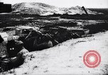 Image of French antiaircraft weapons France, 1916, second 10 stock footage video 65675027331
