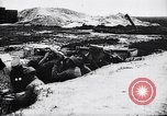 Image of French antiaircraft weapons France, 1916, second 11 stock footage video 65675027331