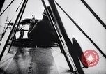 Image of Aerial dogfight France, 1918, second 11 stock footage video 65675027334