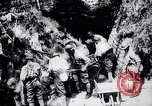 Image of French troops drill a Sap tunnel France, 1916, second 9 stock footage video 65675027337