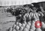 Image of Artillery shells transported by train France, 1915, second 12 stock footage video 65675027339