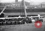 Image of US troop ship  New York United States USA, 1918, second 6 stock footage video 65675027342