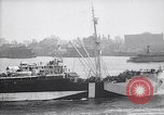 Image of United States troop ship New York United States USA, 1918, second 3 stock footage video 65675027345