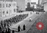 Image of German troops withdraw Aumetz France, 1918, second 12 stock footage video 65675027348