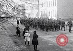 Image of German troops withdraw Aumetz France, 1918, second 5 stock footage video 65675027349