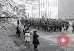 Image of German troops withdraw Aumetz France, 1918, second 6 stock footage video 65675027349